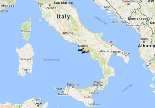 amalfi-coast-itinerary-10-days