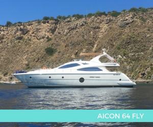 charter-sicily-amalfi-coast-aicon-64-marylin