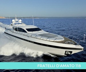 boat-itinerary-sicily-amalfi-coast-fratelli-damato-118