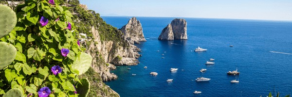 charter-sicily-amalfi-coast