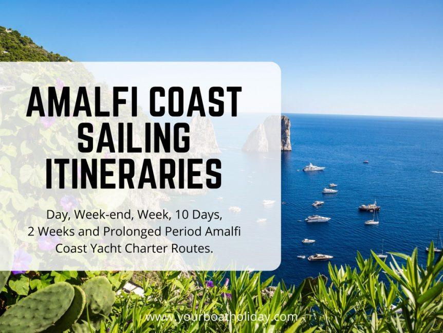 sailing-itineraries-in-amalfi-coast