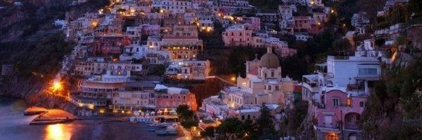 yachting-itinerary-amalfi-coast