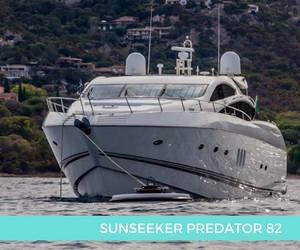 charter-sicily-amalfi-coast-sunseeker-predator-82