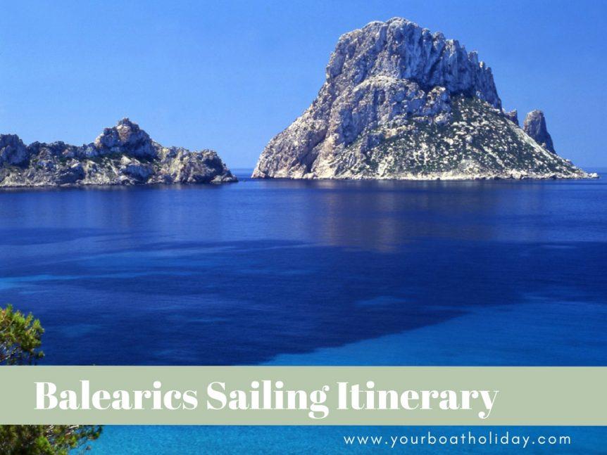 balearic-islands-boat-itinerary