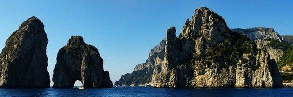 amalfi-coast-sailing-guide