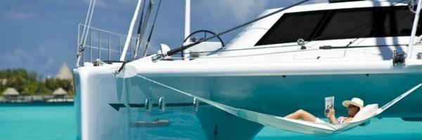 caribbean-catamaran-rentals