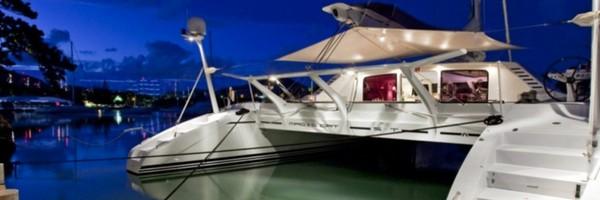 catamaran-rental