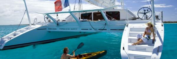 catamaran-sailing