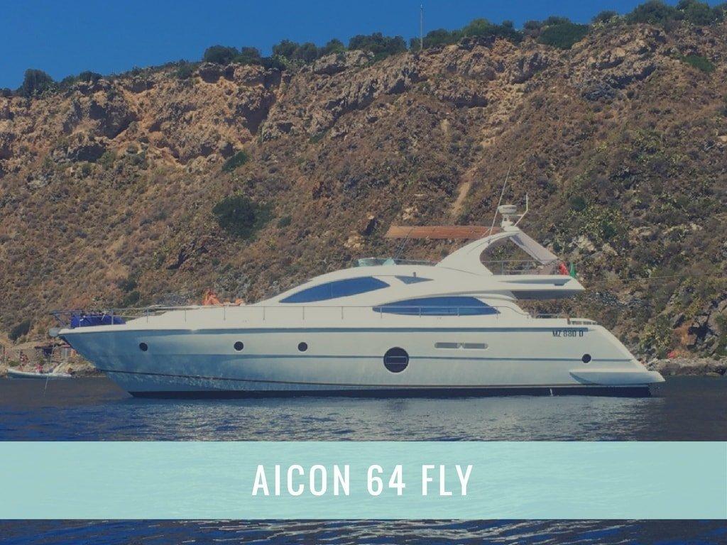 rent-motor-yacht-sicily-malta-boat-aicon-64