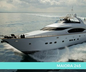 sicily-and-amalfi-coast-itinerary-maiora-24-s