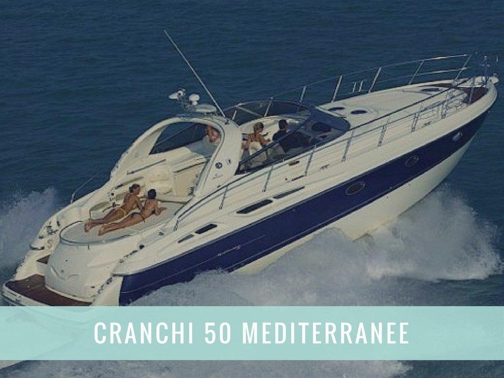 cranchi-50-sicily-malta-boat