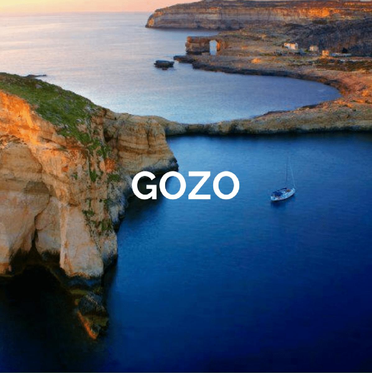 malta-yacht-charter-gozo