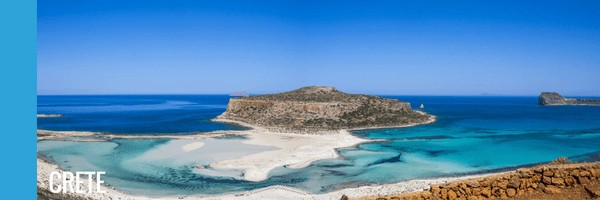 greece-travel-tips-crete