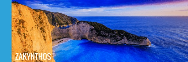 greece-travel-tips-zakynthos