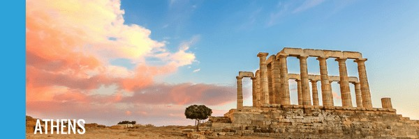 greece-travel-blog-athens