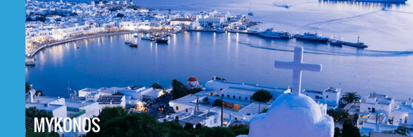 greece-travel-blog-mykonos