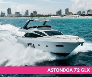 ibiza-yacht-party-astondoa-72