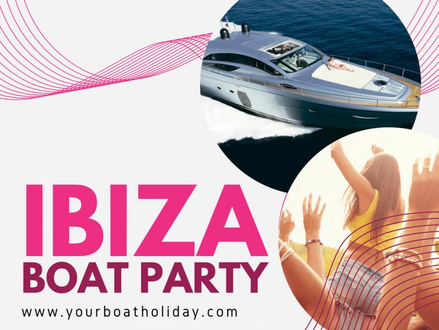 ibiza-yacht-party