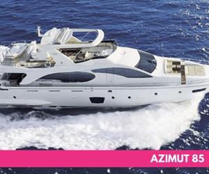 azimut-85-ibiza-boat-party-reviews