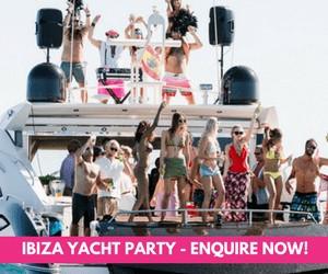 ibiza-boat-party-reviews