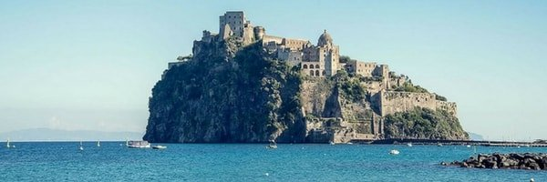 sailing-itinerary-amalfi-coast