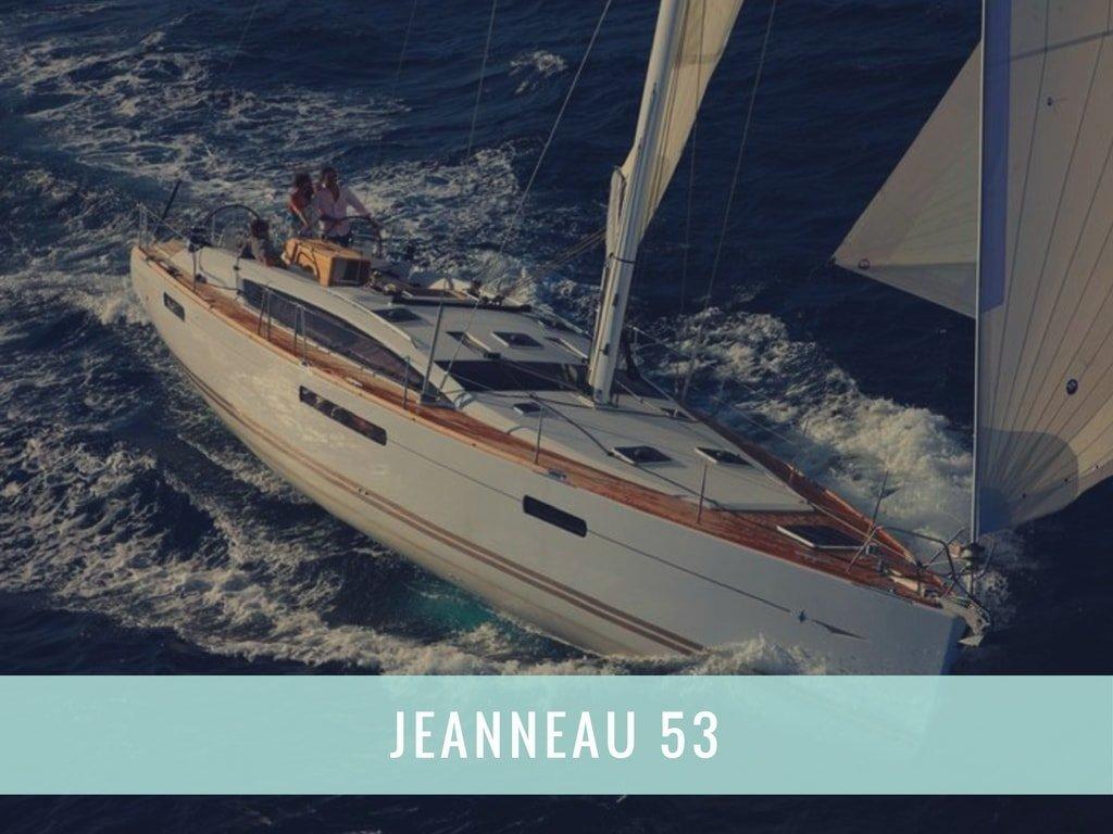 sicily-malta-boat-sailing-charter-jeanneau-53
