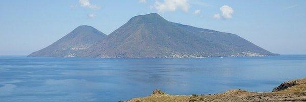 amalfi-coast-yacht-charter-itinerary