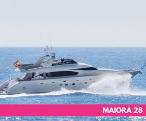 how-party-in-ibiza-maiora-28