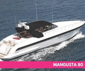 how-to-party-ibiza-mangusta-80