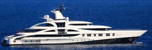 sicily-yacht-charter-experts-egadi-favignana-marettimo-levanzo