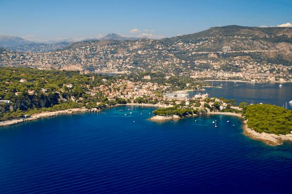sicily-yacht-charter-aeolian-islands-itinerary