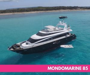ibiza-boat-party-reviews-mondomarine-85