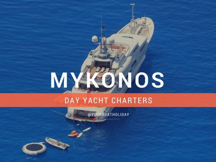 day-yacht-mykonos