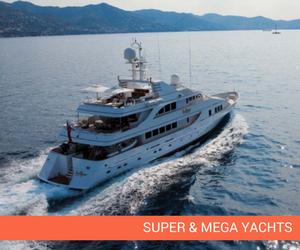 mykonos-yacht-tour