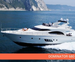 mykonos-yacht-day-charter
