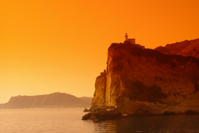 naples-yacht-charter-naples-capri-amalfi-ischia-procida-sorrento-campania-positano-itinerary-sailing-route-week-7-days-weekly