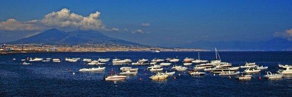sialing-itinerary-amalfi-coast