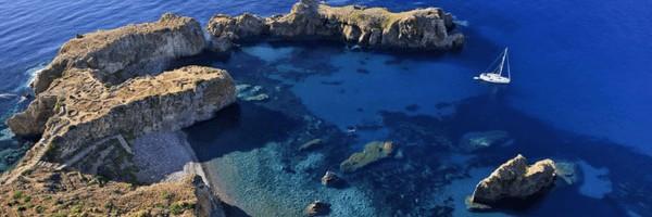charter-itinerary-amalfi-coast-sicily