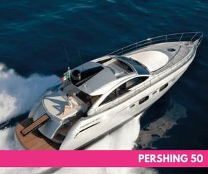 pershing-50-how-party-ibiza-min