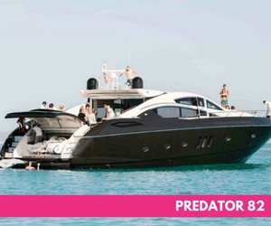 how-much-to-rent-a-yacht-in-ibiza-predator-82