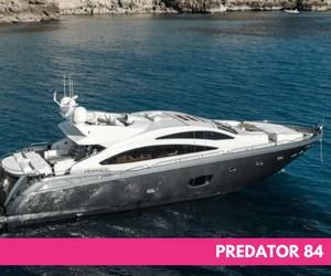 how-to-party-ibiza-predator-84