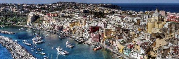 sailing-amalfi-coast