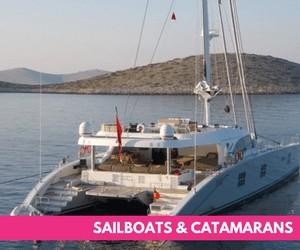 sailing-catamaran-ibiza-yacht-party