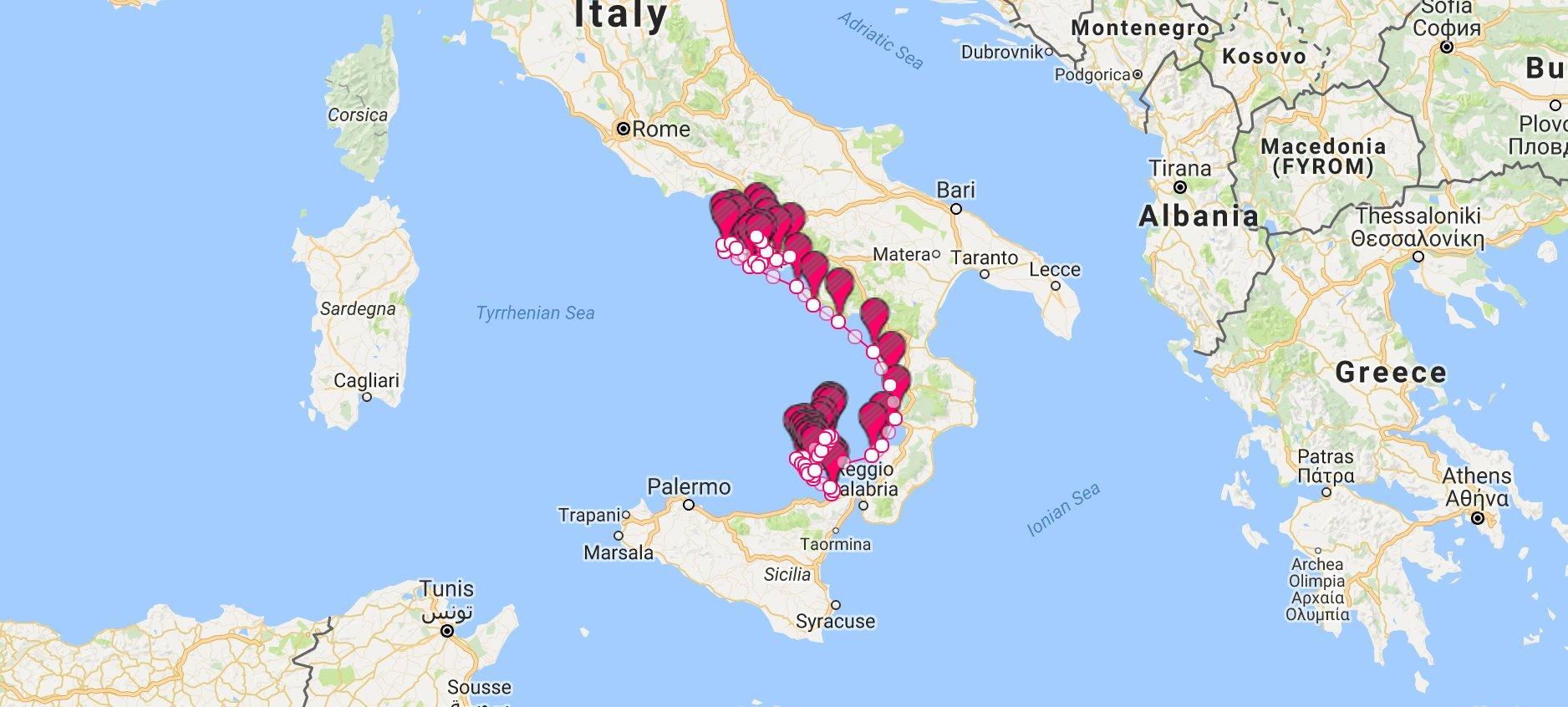 amalfi-coast-itinerary-suggestions