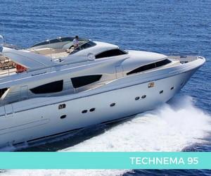 amalfi-coast-sicily-vacation-technema-95