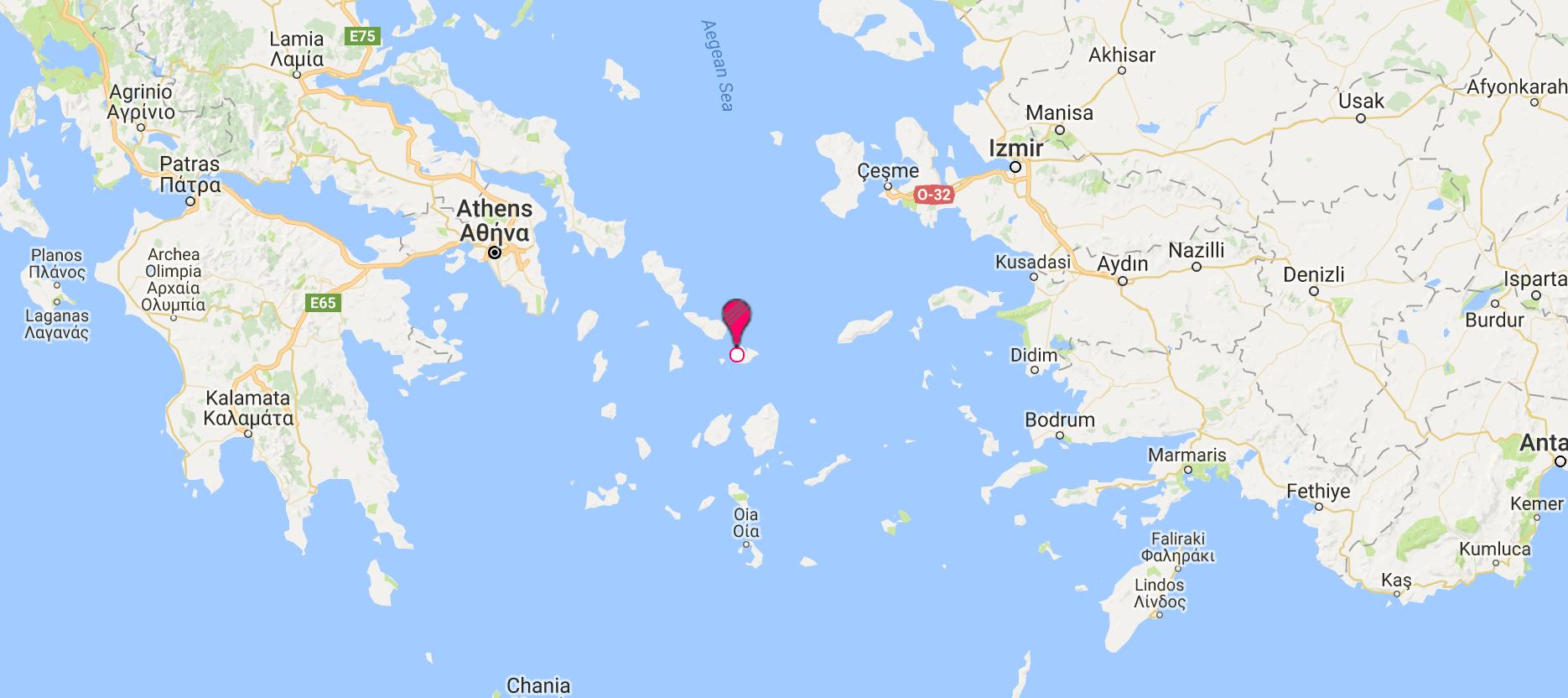 day-boat-charter-mykonos