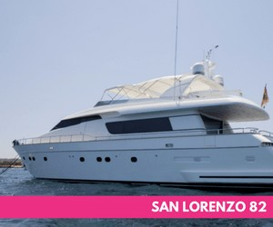ibiza-boat-party-reviews-san-lorenzo-82