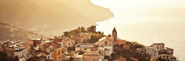 sicily-and-amalfi-coast-itinerary