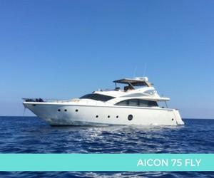 sailing-sicily-amalfi-coast-aicon-75-fly-lutetia