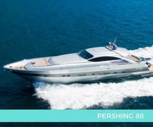 boat-itinerary-sicily-amalfi-coast-pershing-88